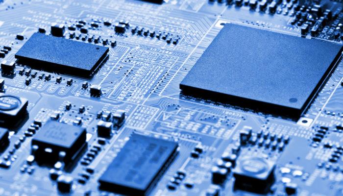 80116919-circuit-board-1440